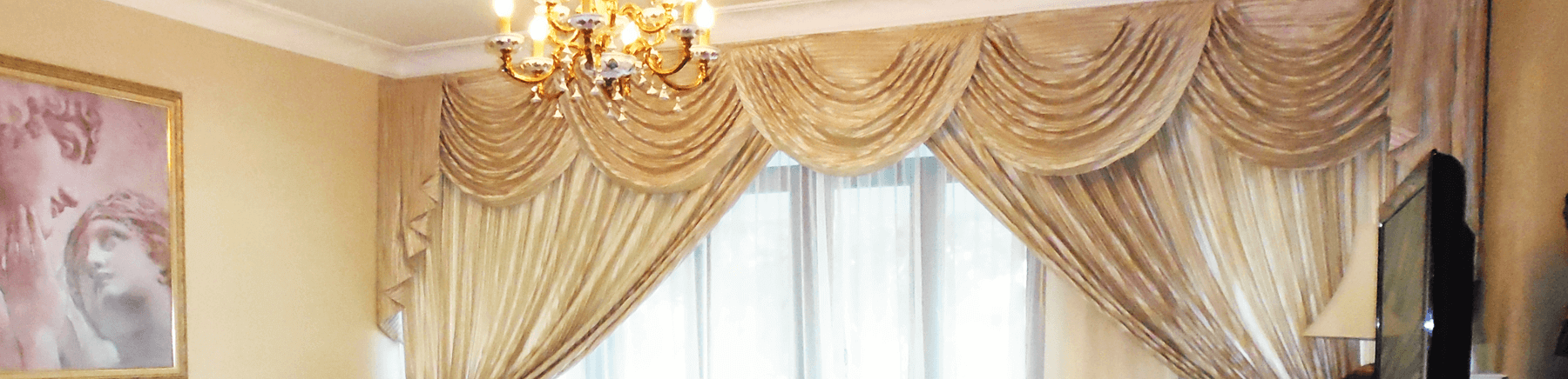 Curtains Brighton Curtain Repairs Brighton Pj Curtains