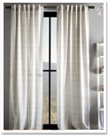 Buy Curtains Shutters And Blinds In Melbourne Pj